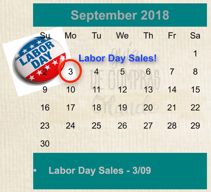 Captura de pantalla 2018-09-03 a las 9.19.53
