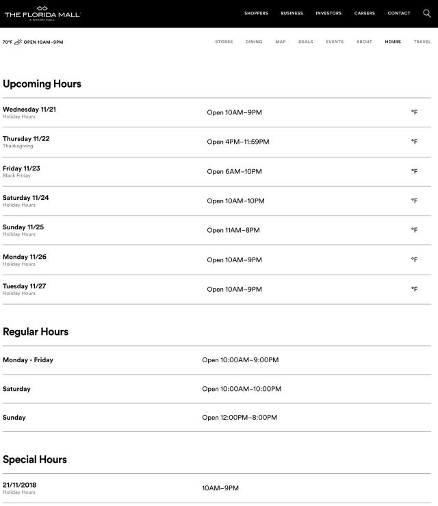 Captura de pantalla 2018-11-21 a las 22.51.23