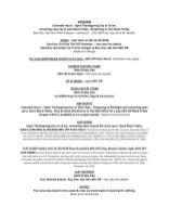 LAKE-BUENA-VISTA-FACTORY-STORES-BLACK-FRIDAY-2018-002