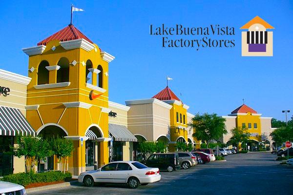 lake-buena-vista-factory-stores PARKING.jpg