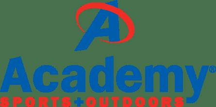 Academy-Sports Logo