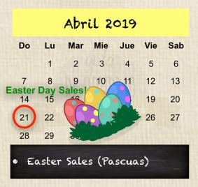 Captura de pantalla 2019-04-01 a las 19.57.43