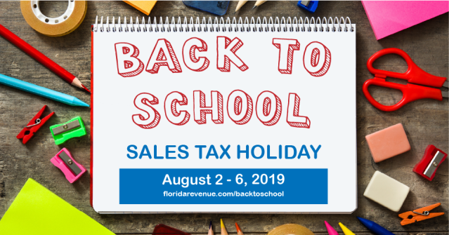 back to school 2019_web banner (1)