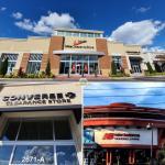 TOP 3 TIENDAS DEPORTIVAS EN ORLANDO– Outlets, Clearance Y Factory Stores