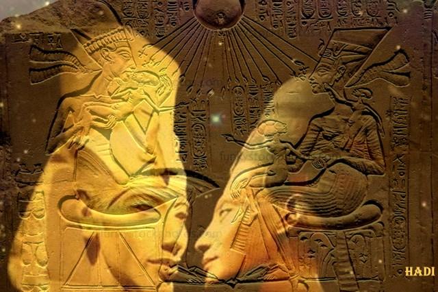 Tour de um dia ao Templo de Abu Simbel