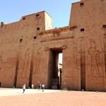 Viajar para o Egito Sozinha !