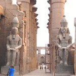 Tour para Museu Egípcio,Cairo copta,Cairo Islâmicoe Khan el Khalili