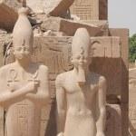 Egito em 5 dias
