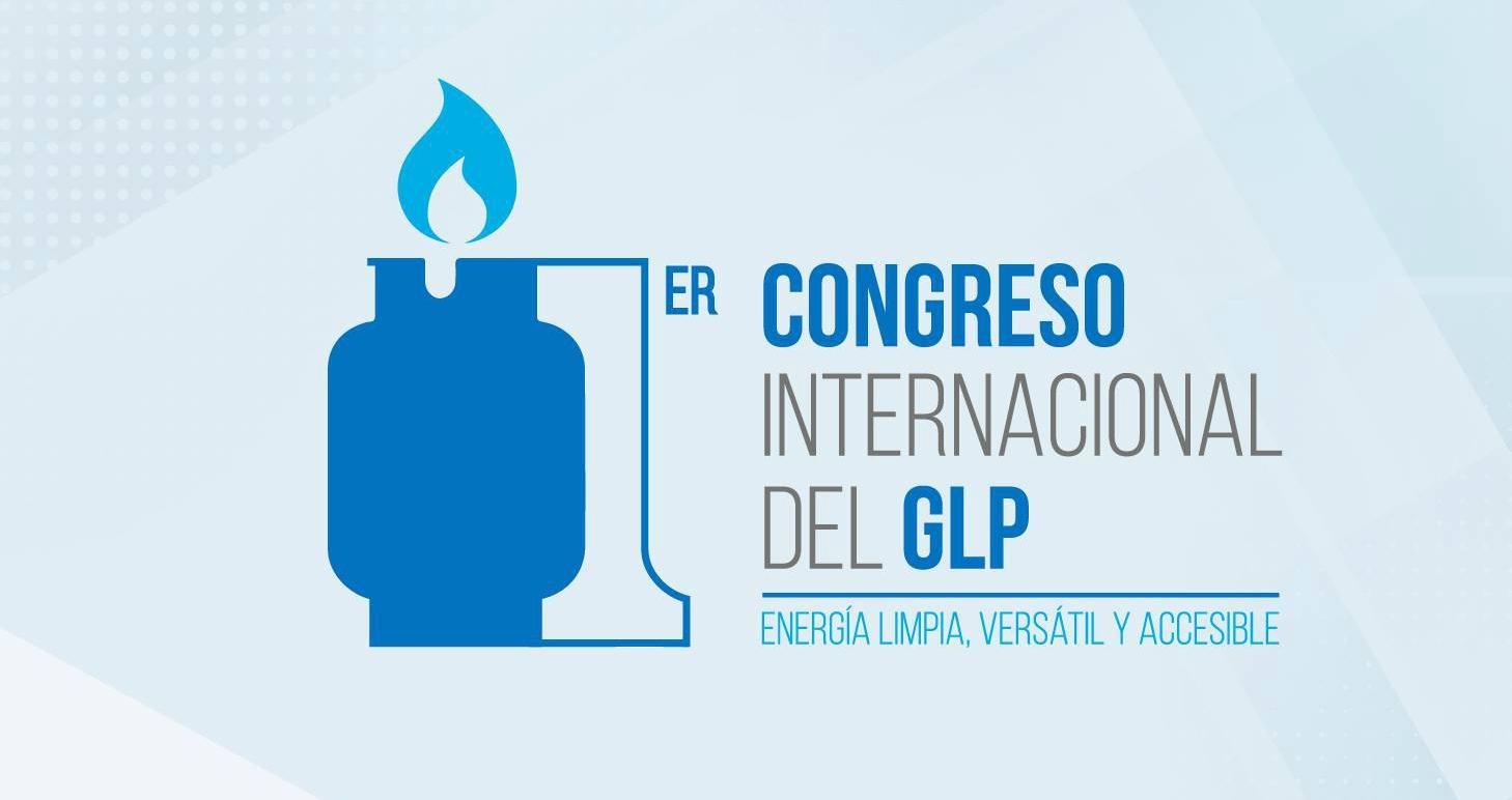 Primer Congreso Internacional del GLP en Colombia