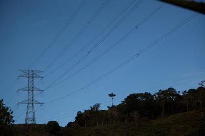 El Grupo Energía Bogotá alcanzó utilidades por $1,7 billones