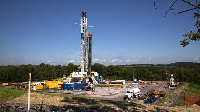 Acipet reclama discusión técnica e informada frente al fracking