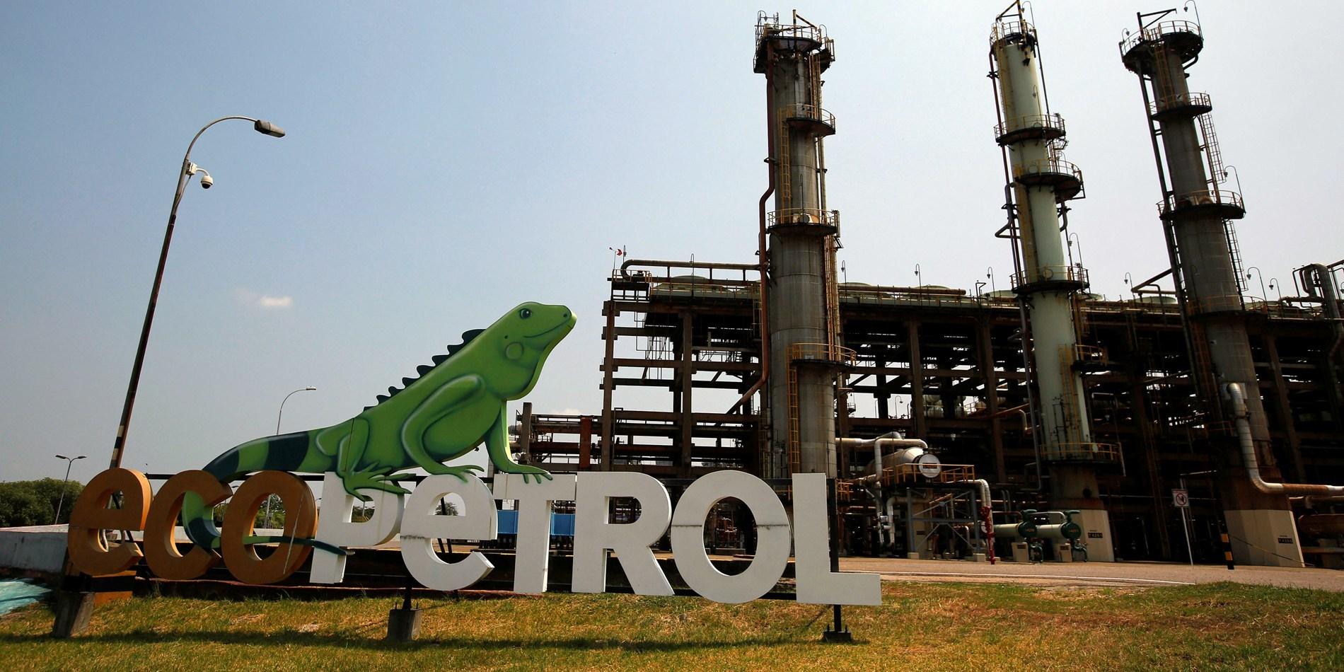 S&P subió la calificación de crédito de Ecopetrol a grado de inversión