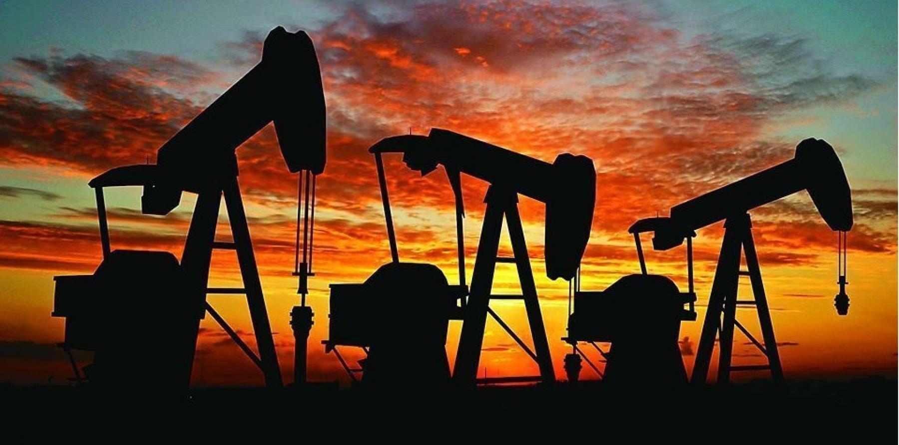 Resultados de la primera puja de 2019 por áreas petroleras en Colombia