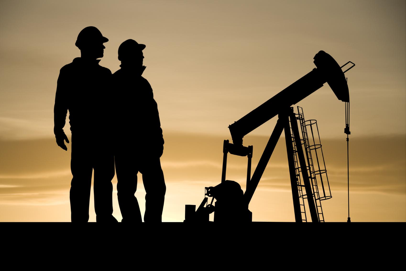 Colombia: Bloqueos en 3 departamentos impactan producción de gas y generan riesgos