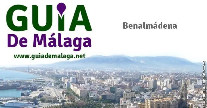 Benalmádena