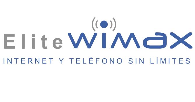 Elite WiMax Internet y Telefonía, Motril.
