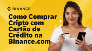 COMPRAR BITCOIN CARTAO CREDITO