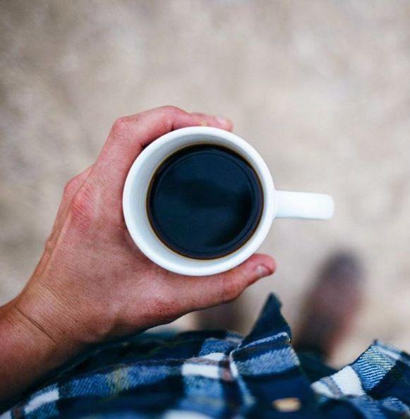 motivos_para_tomar_cafe2