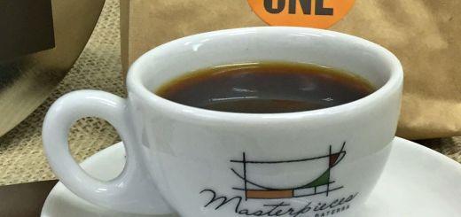 cafe com pouca cafeina