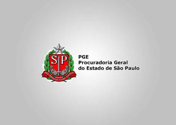 Procuradoria Geral de São Paulo divulga vagas para estagiários de Direito em Brasília