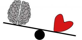 Inteligência Emocional para Concurso Público