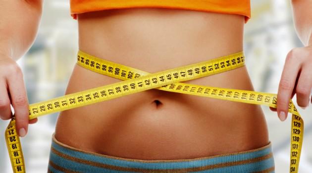 Alimentos-sem-carboidratos-02 Alimentos sem carboidratos: conheça os melhores!