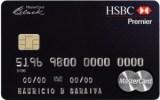 HSBC Mastercard Black