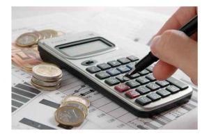 Aplicativos de finanças para celular: controle financeiro