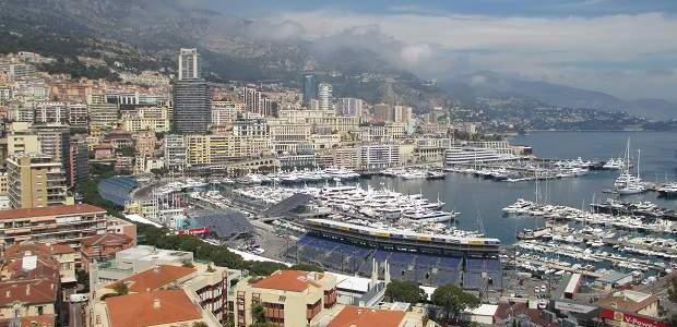 O que fazer em Mônaco? Planeje seu roteiro de viagem de 1 dia!