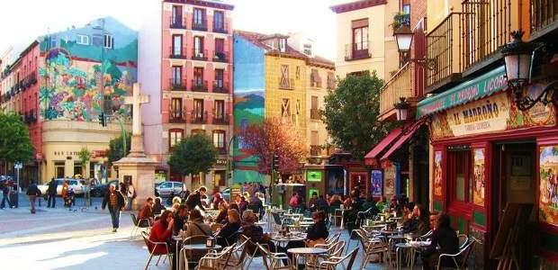 Quando viajar a Madrid? Melhor época do ano!