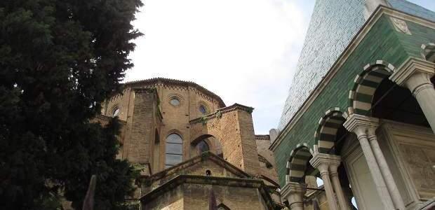Onde ficar em Bolonha, Itália? Melhores Hotéis e Bairros!
