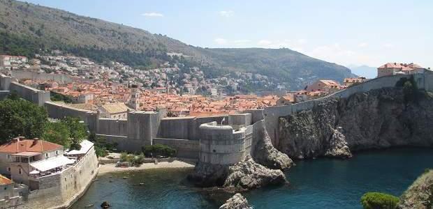 Cidades mais bonitas da Europa: top 10!