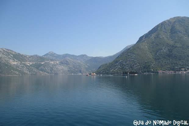 O que fazer em Dubrovnik? Principais atrações turísticas!