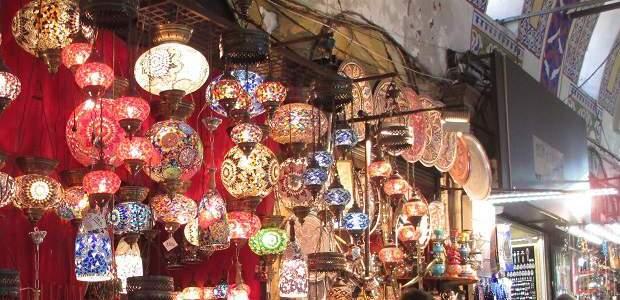 Mercados de Rua: os 10 melhores do mundo!
