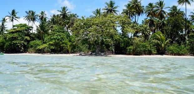 15 Praias Paradisíacas no Brasil para Conhecer!
