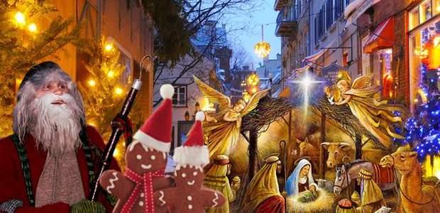 Lugares para viajar no Natal: Papo Viagem Podcast 007