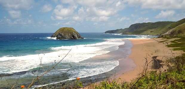 Praias de Fernando de Noronha: as melhores e mais bonitas!