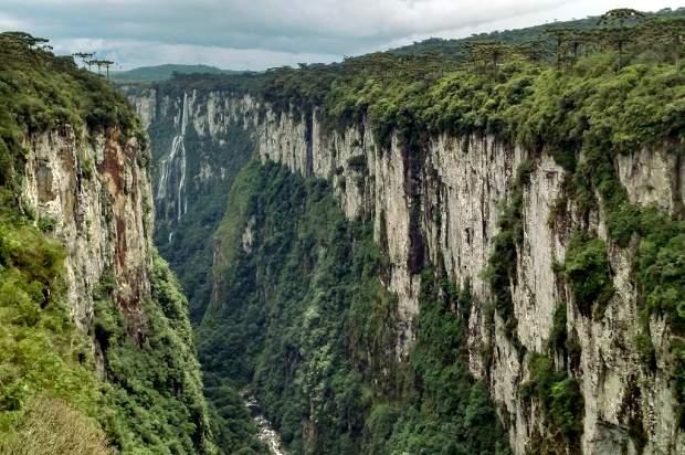 Cidades turísticas do Rio Grande do Sul: a beleza do Sul!