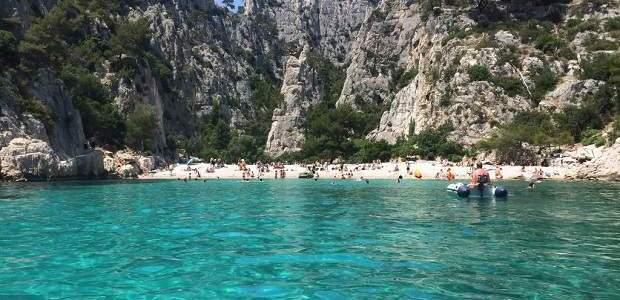 Roteiro Riviera Francesa: a Cotê d'Azur da França!