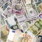 Qual é a moeda mais cara do mundo?