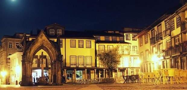 Principais cidades de Portugal: top 10!