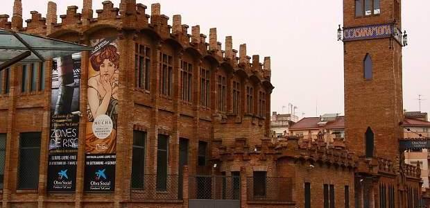 Museus em Barcelona: os 6 melhores!