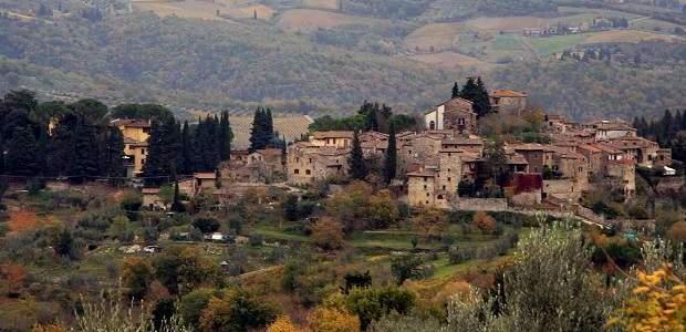 O que fazer na Toscana? Dicas e roteiros!