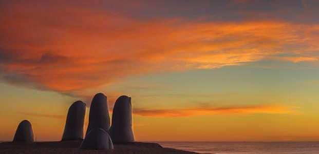 Pontos turísticos do Uruguai: os 6 melhores!