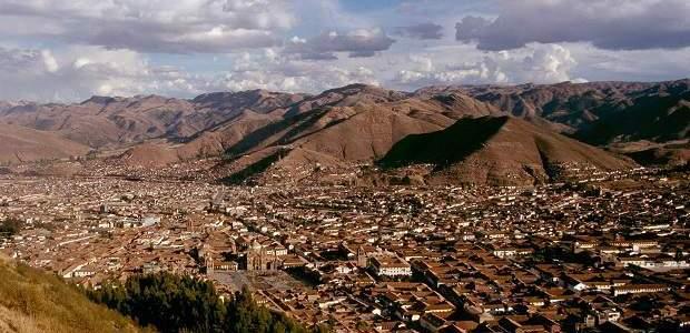 Onde ficar em Cusco, no Peru? Dicas de hotéis!