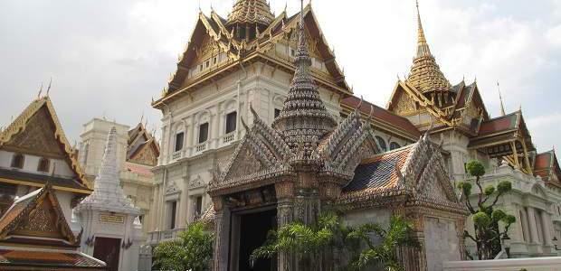 Quantos dias ficar em Bangkok, na Tailândia?