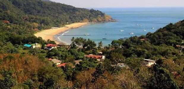 O que fazer em Koh Lanta, Tailândia? Pontos Turísticos e Melhores Praias!