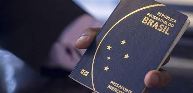 Renovação de Passaporte: como renovar o passaporte?