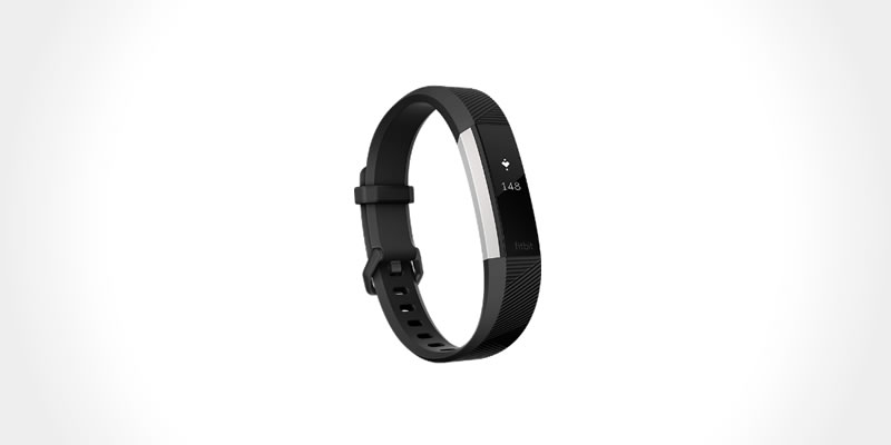 Fitbit Alt HR