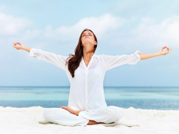 Resultado de imagen de meditacion